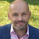 Karl panhofer
