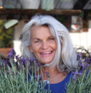 Eva Geiger
